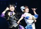 777☆SISTERS、セブンスシスターズのNEW SINGLEが発売決定!「Tokyo 7th シスターズ」3rdライブ22日夜公演をレポート