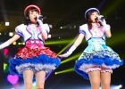 日本武道館ライブの開催も発表!「Tokyo 7th シスターズ」3rdライブの見どころを23日夜公演を通じて紹介