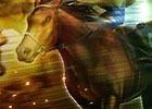 「ダービースタリオン マスターズ」BCレジェンド「超決戦!ディープインパクト」が開催!レジェンド種牡馬抽選会には「★5 ナリタブライアン 1994」も登場