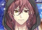 iOS/Android「イケメン革命◆アリスと恋の魔法」村瀬歩さん演じるロキの本編ストーリーが配信開始!Twitterキャンペーンも開催