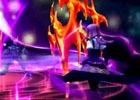 "iOS/Android「VALKYRIE ANATOMIA -THE ORIGIN-」""プロファイル""シリーズの人気キャラも参戦する1周年記念イベント「揺ラグ世界ノ邂逅(前編)」が開始!"
