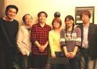 【「東京ゲームタクト2017」出演者インタビュー第5弾】作曲家が立つ指揮台―岩垂徳行氏、なるけみちこ氏たち6人の作曲家に訊く