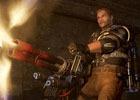 Xbox One/Win10「Gears of War 4」キャンペーン「夜の恐怖」ゲームプレイ映像&新規スクリーンショットが公開!