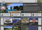 クリエイターが制作したコンテンツを販売できるマーケットプレイスが今春登場!「Minecraft」セッションをレポート