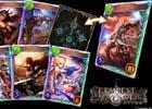 e-Sports大会「RAGE Shadowverse Tempest of the Gods」の予選大会にて第四弾リアルプロモーションカードが手に入るサブイベントが開催!