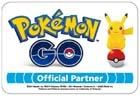 iOS/Android「Pokémon GO」全国約780店のファミリーレストラン・ジョイフルがポケストップ、ジムに