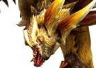 「モンスターハンター フロンティアZ」辿異種ヒュジキキ、現る!盛りだくさんのゴールデンウィークイベントを一挙紹介