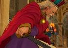 発売日も決定したPS4/3DS「ドラゴンクエストXI 過ぎ去りし時を求めて」よりデルカダール王国の重要人物を紹介!