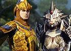 「ドラゴンズドグマ オンライン」×「モンスターハンター」コラボ第2弾が開始!ゴールデンウィーク企画もスタート