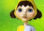 PS4「The Tomorrow Children」建国者パックや外貨が最大50%オフになるセールが開催!