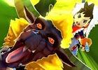 3DS「モンスターハンター ストーリーズ」追加オトモンや新たな見た目パーツを実装!夏に無料アップデートが配信決定