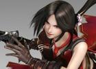 PS4/PS Vita「無双☆スターズ」かすみ、呂布、桜花のなりきり衣装ダウンロードコンテンツが配信!