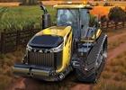 いつでもどこでも農業が楽しめる!3DS/PS Vita「ファーミングシミュレーター18 ポケット農園4」が2017年7月20日に発売