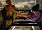 PS4/Xbox One/PC「鉄拳7」ゲームモード紹介トレイラーが公開―クライマックスを迎えた親子喧嘩が描かれる「The Mishima Saga」に注目!