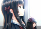 PS4/PS Vita「祝姫 -祀-」美しいビジュアルに注目のプロモーションムービーが公開!