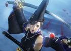 PS4「仁王」オンライン対戦モード「仕合」やDLC「東北の龍」の情報が公開!新キャラクターや妖怪をチェック