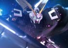 PS4「GUNDAM VERSUS」発売日0時から遊べるダウンロード版の予約販売がスタート