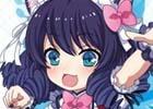みんなで遊べる「SHOW BY ROCK!!」のTCGが登場!「SHOW BY ROCK!!ミューモンコレクション Vol.01」が本日発売