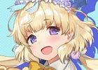 PS4/PS Vita「オメガラビリンスZ」キャラクターソングCDの試聴ムービーが公開!