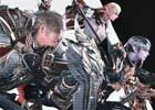 """【ニコニコ超会議2017】「リネージュ2 レボリューション」30vs30の""""超要塞戦""""を体験してみた!"""