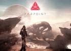 PS VR専用リアル体感STG「Farpoint」&PS VRシューティングコントローラーが6月22日に同時発売!