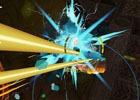 360°すべての視界が戦場だ―PS VR向けシューティングバトルゲーム「Starblood Arena」が6月29日に発売決定!