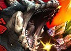 iOS/Android「モンスターハンター エクスプロア」新たな炸裂個体「強襲!ラギアクルス炸裂個体!」が5月7日より配信開始!