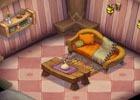 【連載企画:エグリアの殻 #3】どんな家にする?思い通りのマイホームを作れる模様替え機能を紹介!