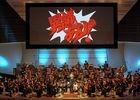 指揮者も「異議あり!」逆転裁判15周年記念オーケストラコンサートをレポート