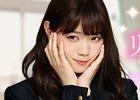 乃木坂46に会えるリアルイベントへの招待が特典に!iOS/Android「乃木恋」第5回彼氏イベントが開催