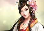 母との絆を強さに変えろ!PS4/PS3/PS Vita「三國志12 対戦版」にて母の日キャンペーンが開催