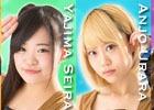iOS/Android「幻想少女」にてアイドルユニット「オトメブレイヴ」とのプレイヤー参加型コラボ企画が開催!参加プレイヤーの募集を開始
