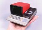 MZ-80Cをミニチュアサイズで再現―ハル研究所がPasocomMini(パソコンミニ)シリーズを展開