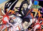 iOS/Android「サモンズボード」TVアニメ「鋼の錬金術師 FULLMETAL ALCHEMIST」とのコラボ企画第二弾が開催!