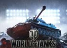 PC版「World of Tanks」世界最強のチームを決定する「Wargaming.net League Grand Finals 2017」の出場チームが決定!