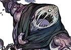 3DS「アライアンス・アライブ」人間の脅威になる魔族・妖魔の新キャラクターが公開!