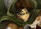 「オルタンシア・サーガ -蒼の騎士団-」とTVアニメ「進撃の巨人」のコラボイベント「巨人襲来!オルタンシア防衛戦」が開催間近!その見どころをチェック