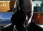 PS4/Xbox One/Steam「ヒットマン」が2017年8月10日に発売決定!Unstoppableトレーラーも公開