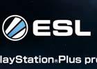 PS4のオンラインマルチプレイ大会「ESL Japan Cup」にて「DEAD OR ALIVE 5 Last Round」部門が追加決定
