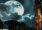 PS4「コール オブ デューティ ブラックオプスIII」追加コンテンツ「ゾンビクロニクル」が配信開始!ストーリー紹介トレーラーも公開