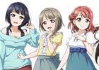 「ラブライブ!スクールアイドルフェスティバル」PERFECT Dream Projectから生まれた新スクールアイドル6人のプロフィールが公開!