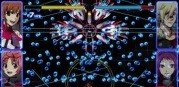 PS4/PC「旋光の輪舞2」の発売日が2017年9月7日に決定!キャラクター&限定版特典情報が公開に
