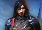 格闘型・中世アクションRPG「Iron Blade—メディーバルRPG—」の事前登録受付がスタート