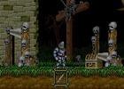 横スクロールアクションゲームの名作「大魔界村」がiOS/Android向けに配信!