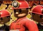 PS4/PC「フィギュアヘッズ」にて「みんなでスペランカーZ」とのコラボが決定!ミッションをクリアしてスペランカー風装甲をゲットしよう