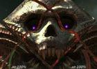 ネクソン、Carbon Eyedが開発を手掛けるアクションRPG「Gigant Shock(仮称)」の国内配信を発表