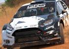 PS4/Xbox One「DiRT 4」クリス・ミークやぺター・ソルベルグらプロドライバーたちがレースについて語る新トレーラーが公開!