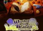 居候先は魔王の家―iOS/Android「ブランドルの魔法使い」が配信決定!Android版の事前登録受付が開始