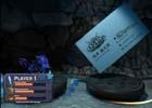 名刺でドラゴンを呼び出して戦う「メイシタイセン~Business Card Battle~」&協力型脱出VR「GOD BREATH YOU」がBitSummitに出展