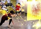 ARの世界で繰り広げられる熱い戦い!「HADO」の賞金付きe-sports公式大会「HADOSPRING CUP2017」が開催決定